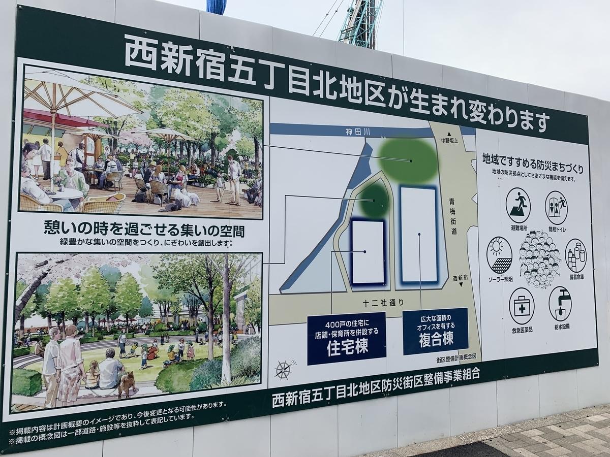 f:id:nishishinjyuku:20200227183213j:plain
