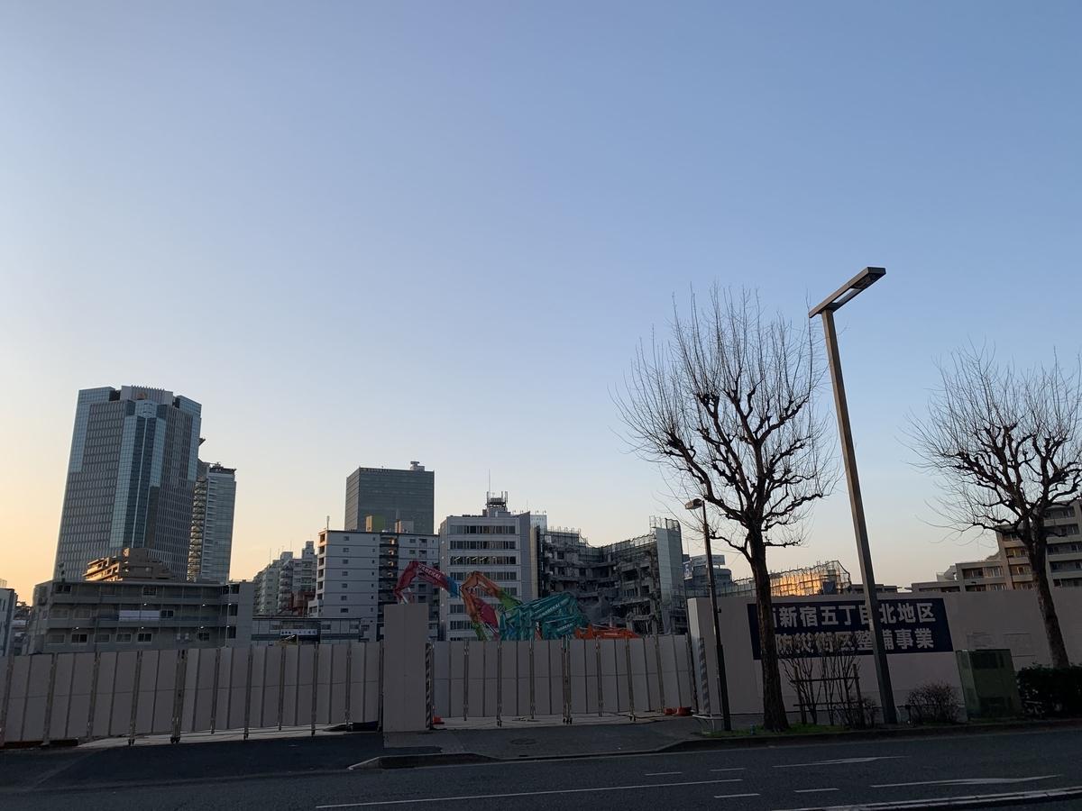 f:id:nishishinjyuku:20200227183520j:plain