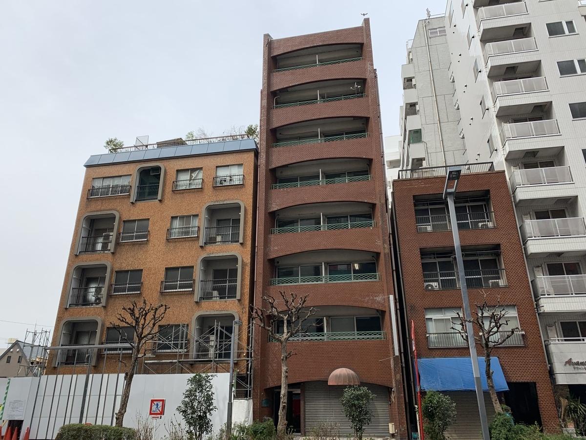 f:id:nishishinjyuku:20200227183954j:plain