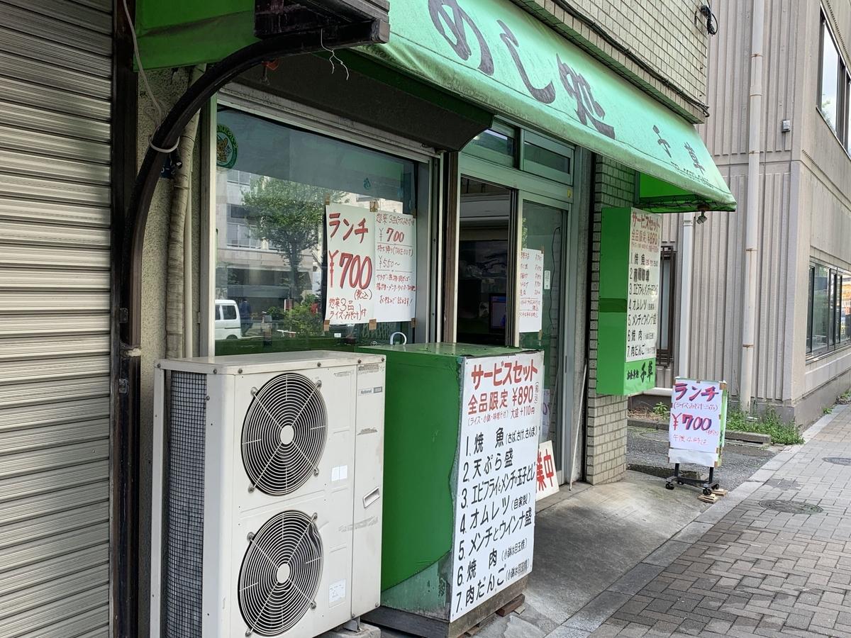 f:id:nishishinjyuku:20200426112047j:plain