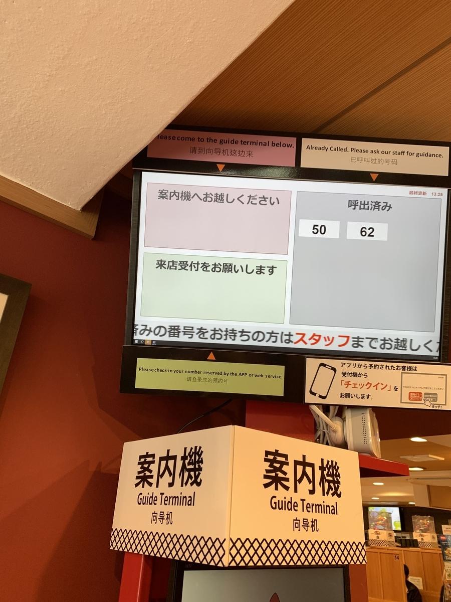 f:id:nishishinjyuku:20210306093643j:plain