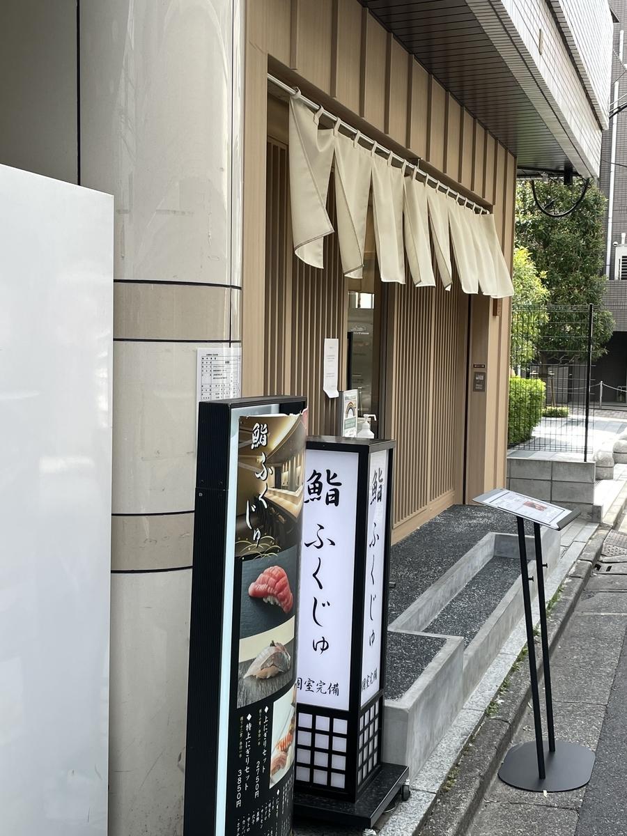 f:id:nishishinjyuku:20210505192703j:plain
