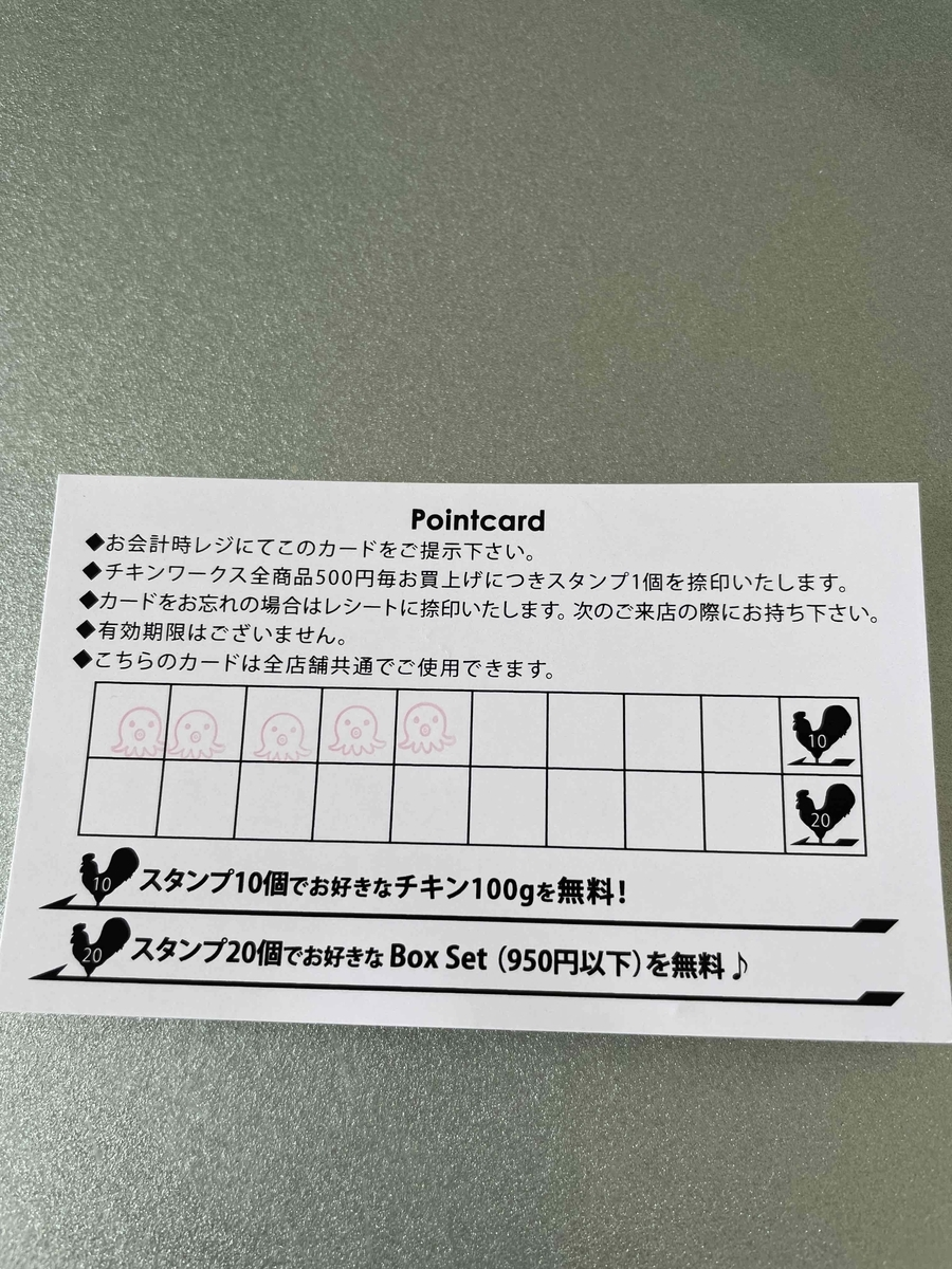 f:id:nishishinjyuku:20210801234814j:plain