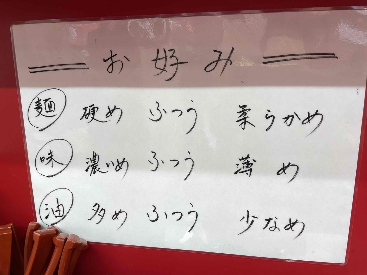 f:id:nishishinjyuku:20210912130645j:plain