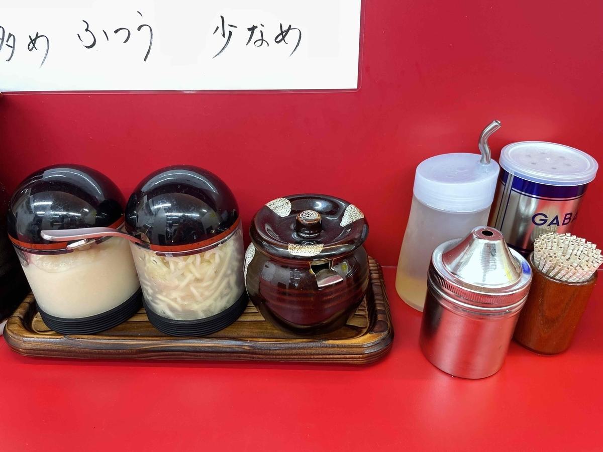 f:id:nishishinjyuku:20210912130727j:plain