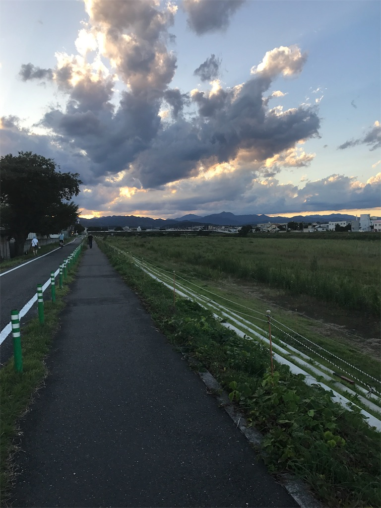 f:id:nishitaka5113:20190202150503j:image