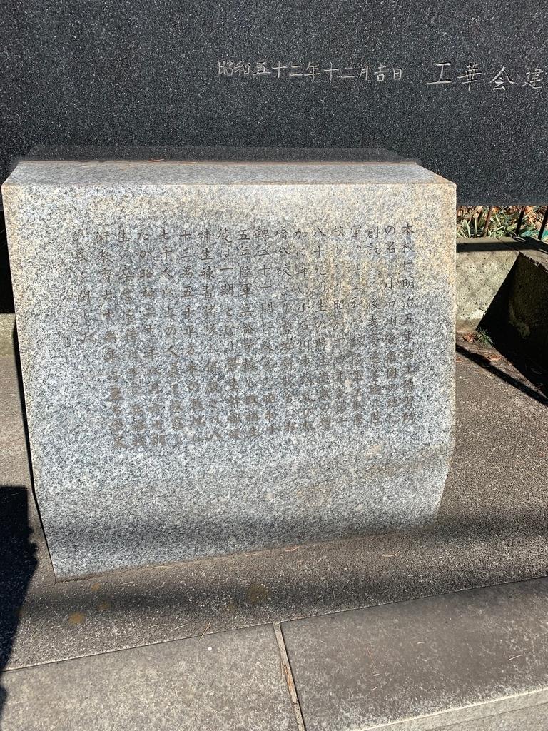 f:id:nishitaka5113:20190228003357j:plain
