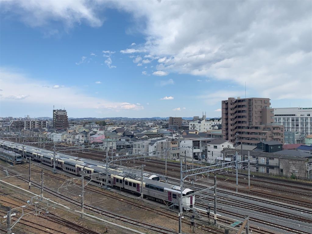 f:id:nishitaka5113:20190402183841j:image