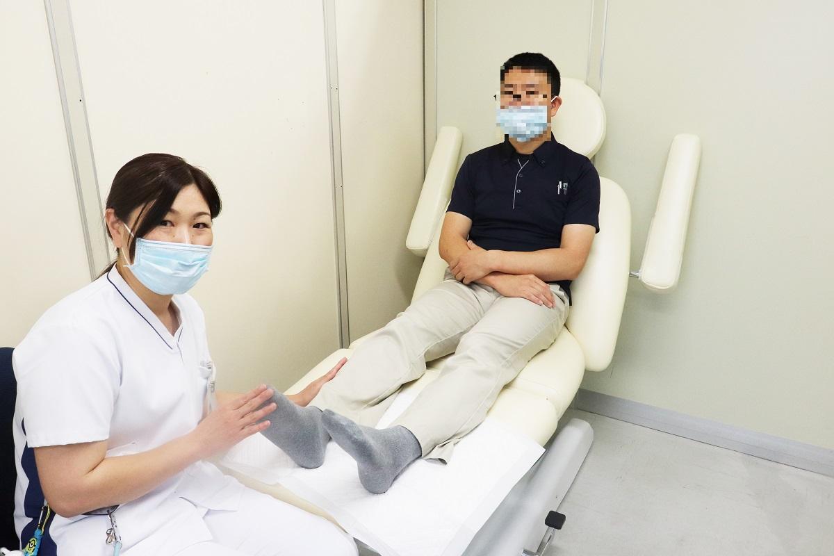 f:id:nishitokyochuogeneralhospital:20190725142421j:plain