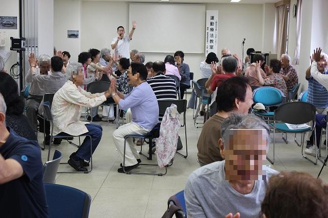 f:id:nishitokyochuogeneralhospital:20191007112157j:plain