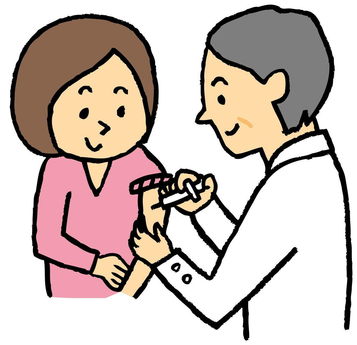 f:id:nishitokyochuogeneralhospital:20191029084858j:plain