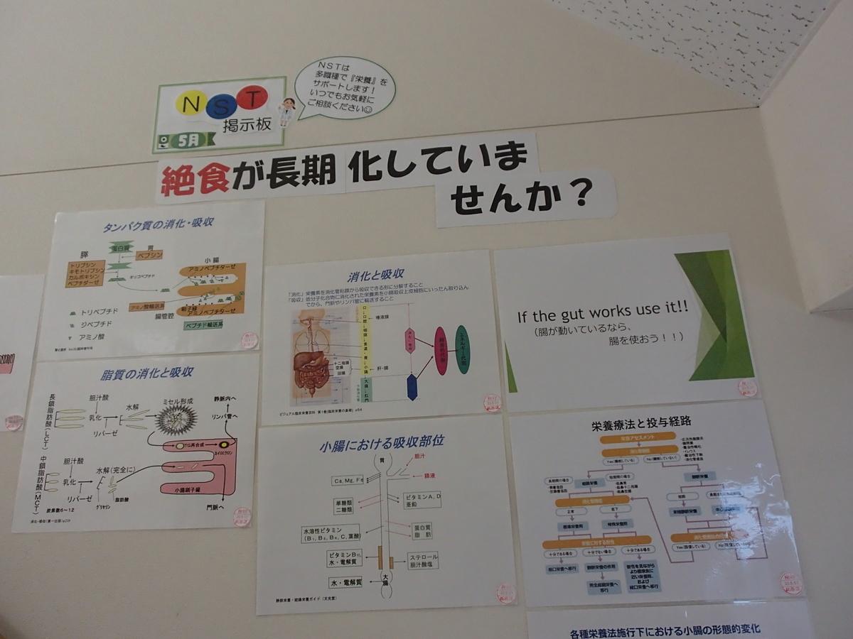 f:id:nishitokyochuogeneralhospital:20200805192951j:plain