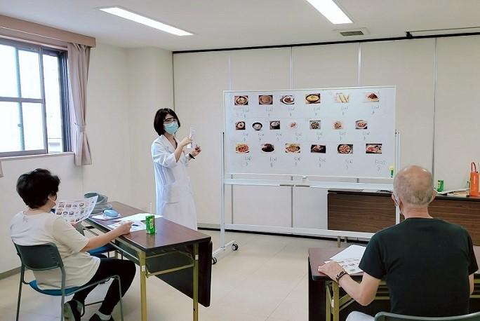 f:id:nishitokyochuogeneralhospital:20200828143942j:plain