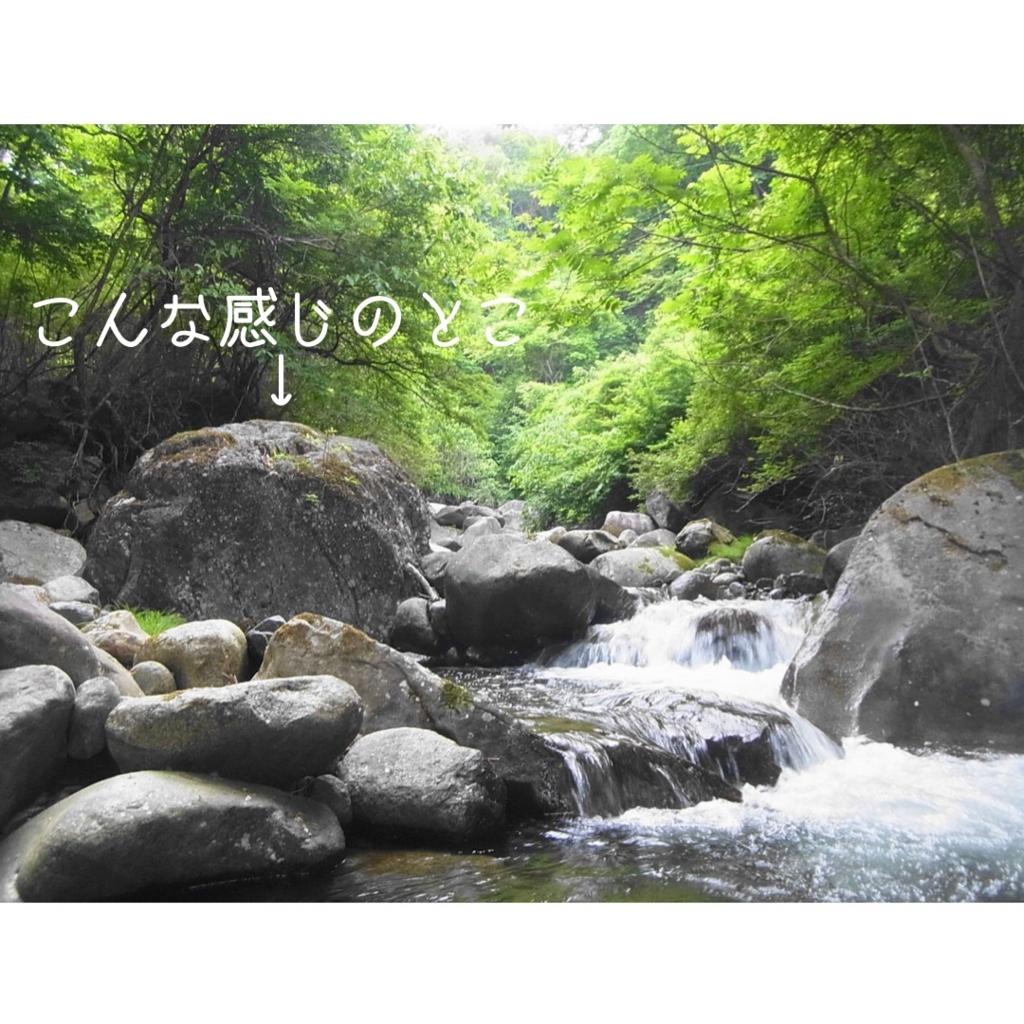 f:id:nishitomoyan:20160817113434j:plain