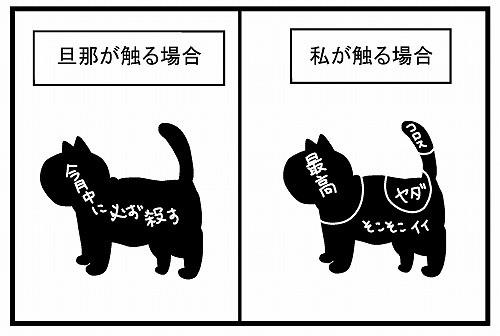 f:id:nishitomoyan:20161027172641j:plain