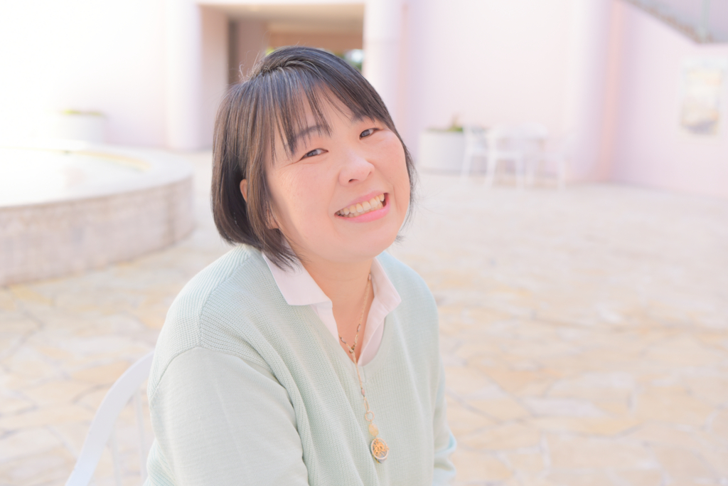 f:id:nishitomoyan:20170310210225j:plain