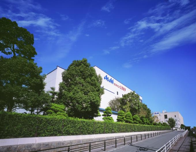 f:id:nishiumedazacca:20190115134546j:plain
