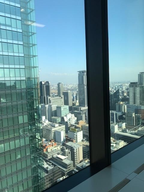 f:id:nishiumedazacca:20190310233455j:plain