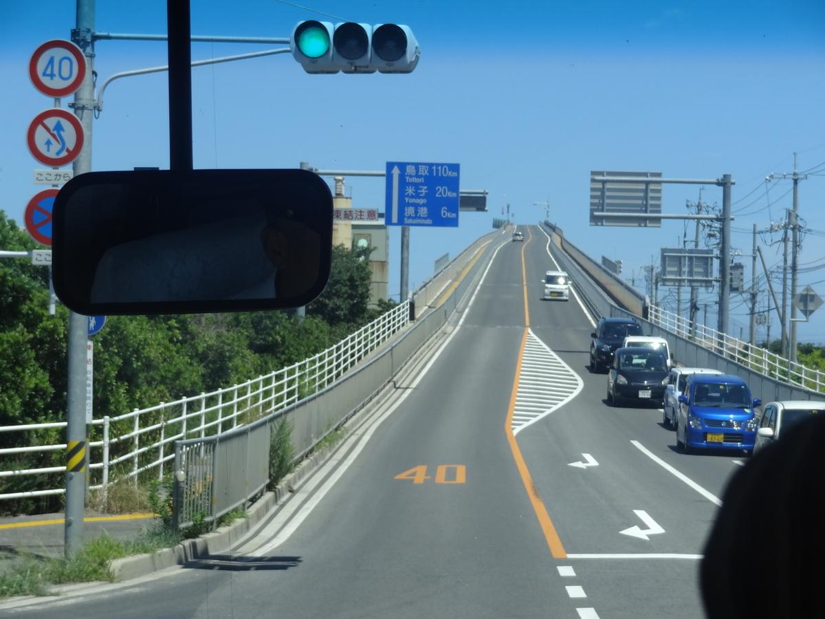f:id:nishiuraexp:20120805124845j:plain