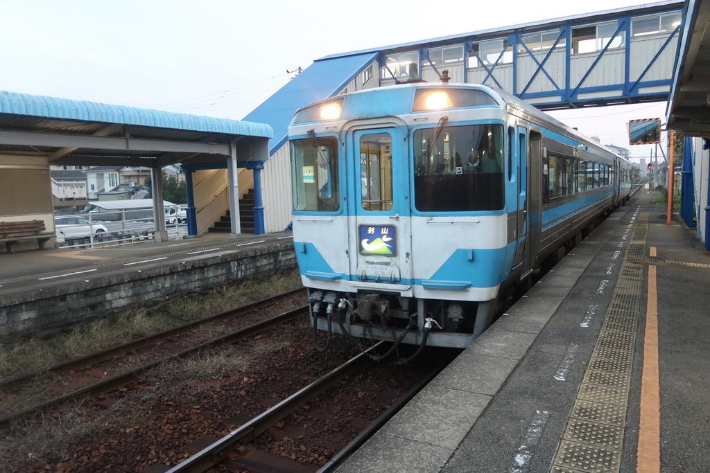f:id:nishiuraexp:20181201115930j:plain