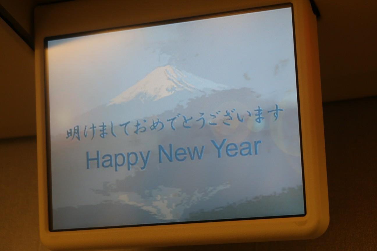 f:id:nishiuraexp:20190101210535j:image