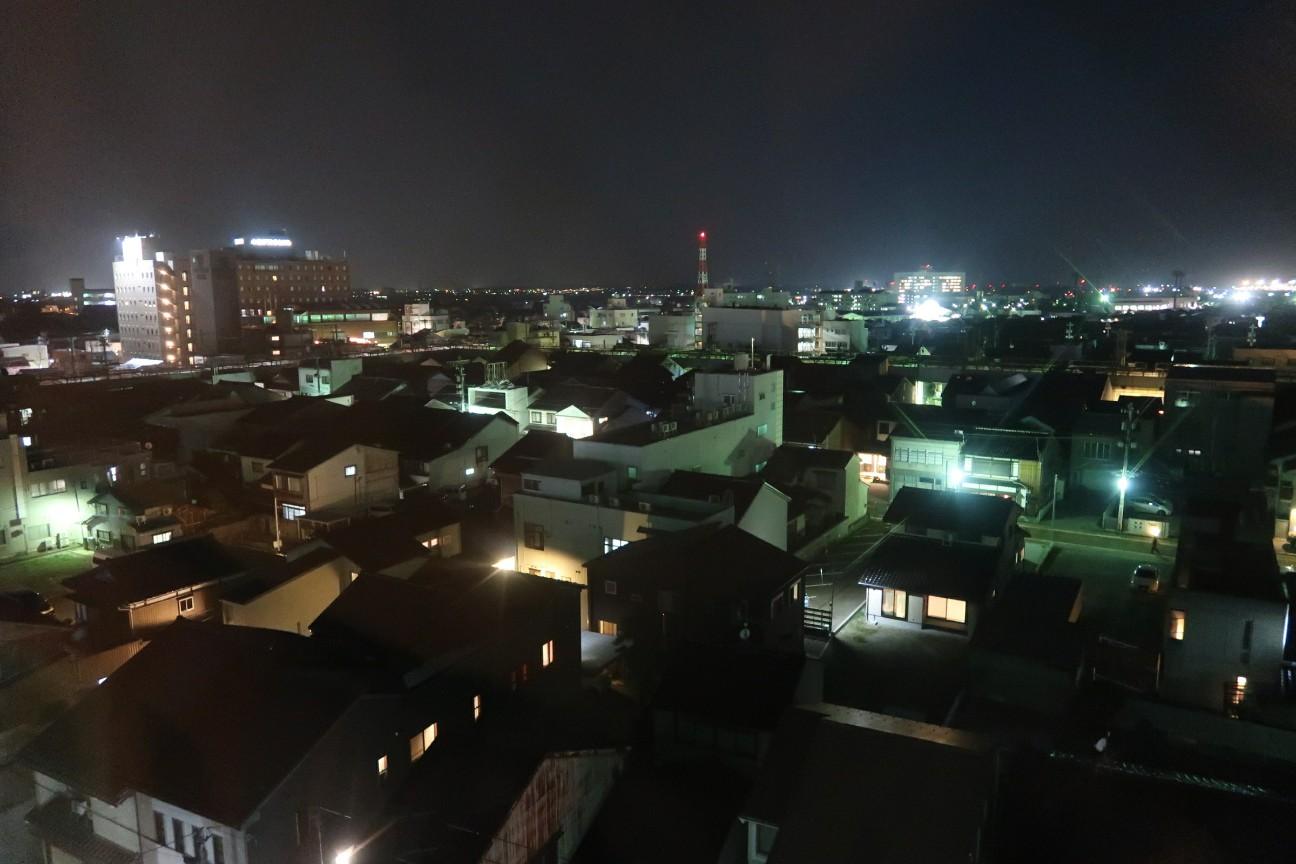 f:id:nishiuraexp:20190302225348j:image