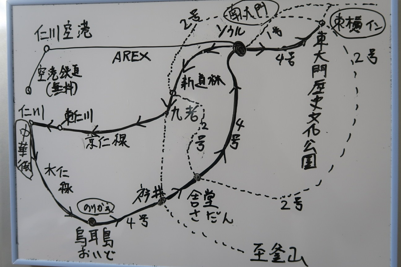 f:id:nishiuraexp:20190312162556j:image