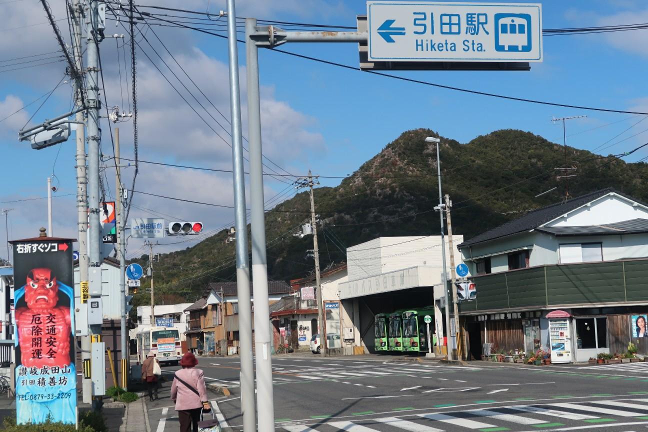 f:id:nishiuraexp:20190316114236j:image