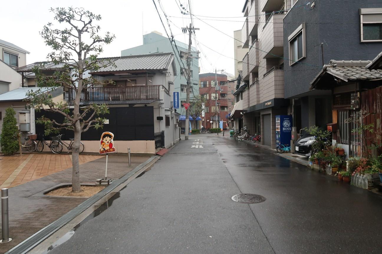 f:id:nishiuraexp:20190321093258j:image