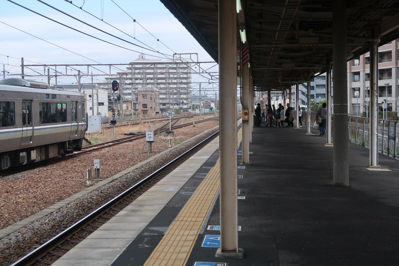 f:id:nishiuraexp:20190321155049j:image