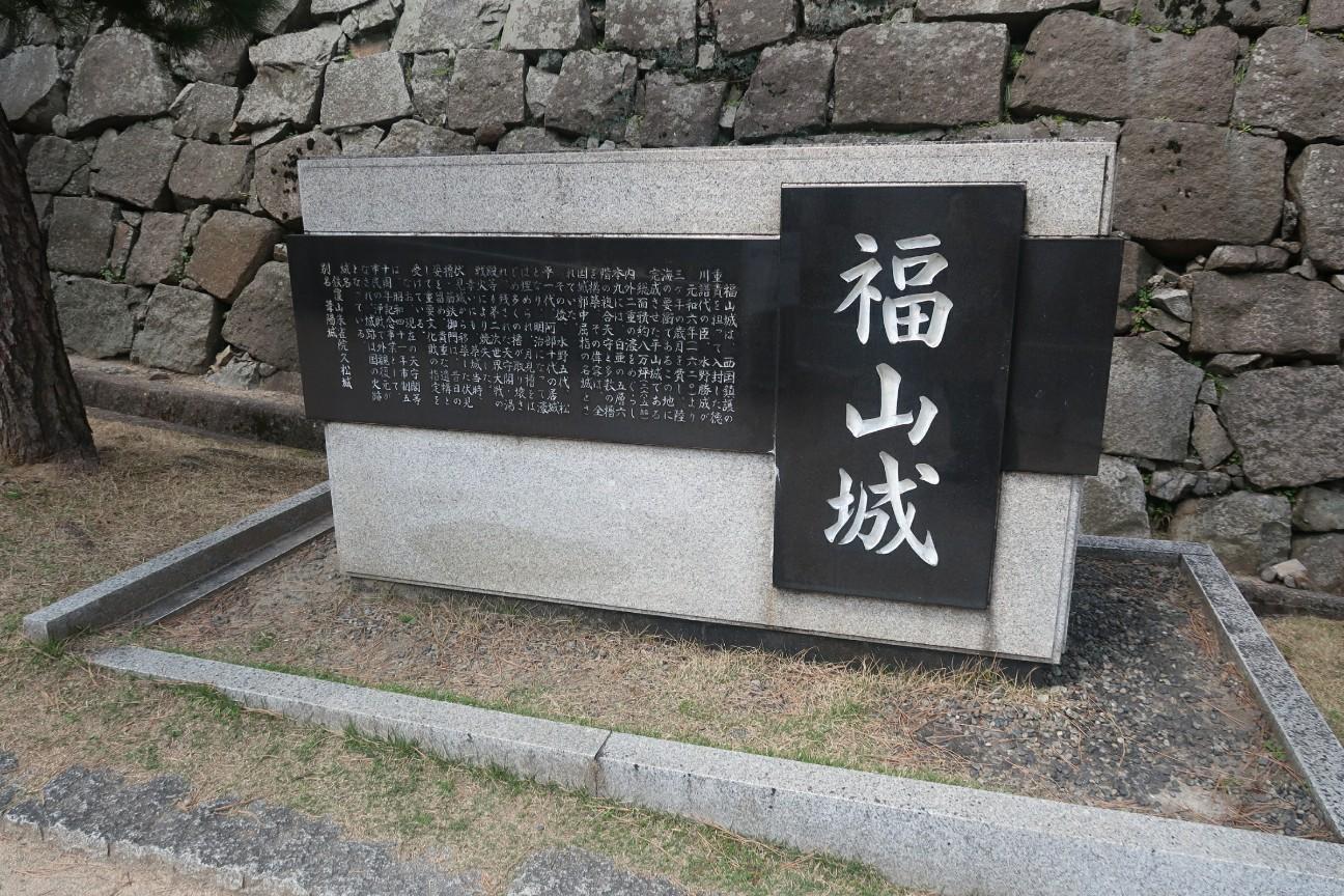f:id:nishiuraexp:20190331001757j:image