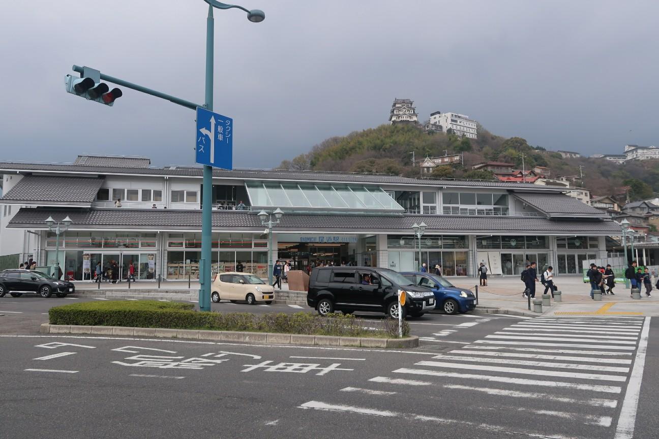 f:id:nishiuraexp:20190331002026j:image