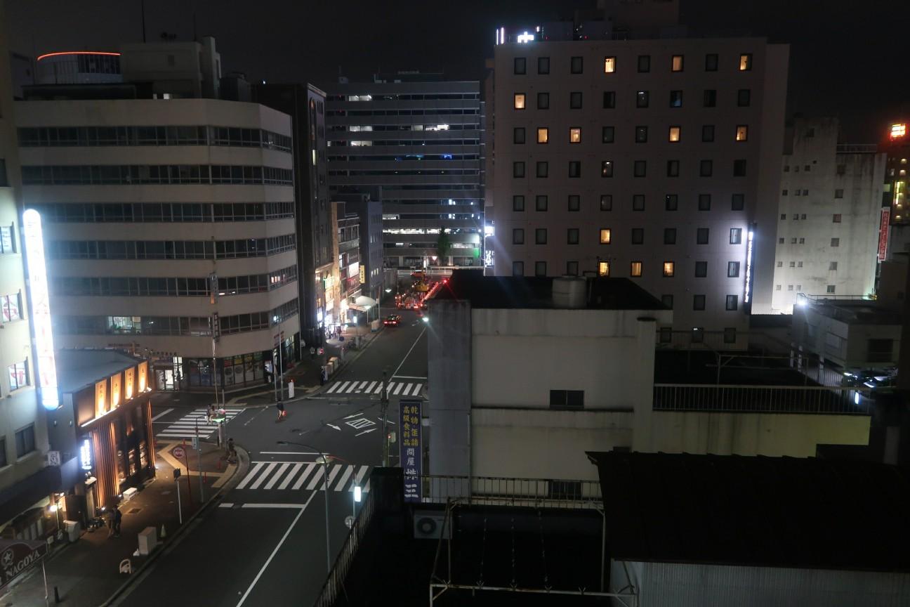 f:id:nishiuraexp:20190430220323j:image