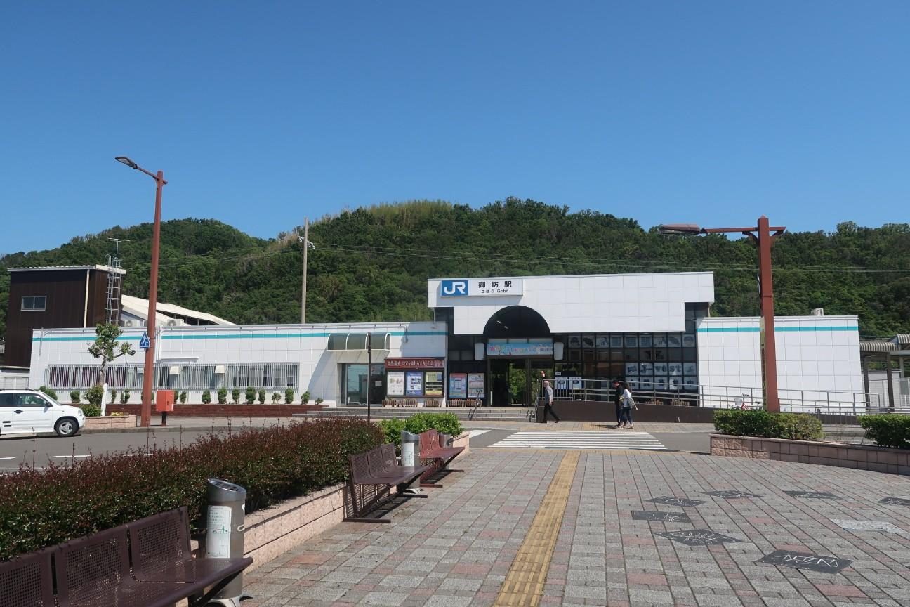 f:id:nishiuraexp:20190525145244j:image