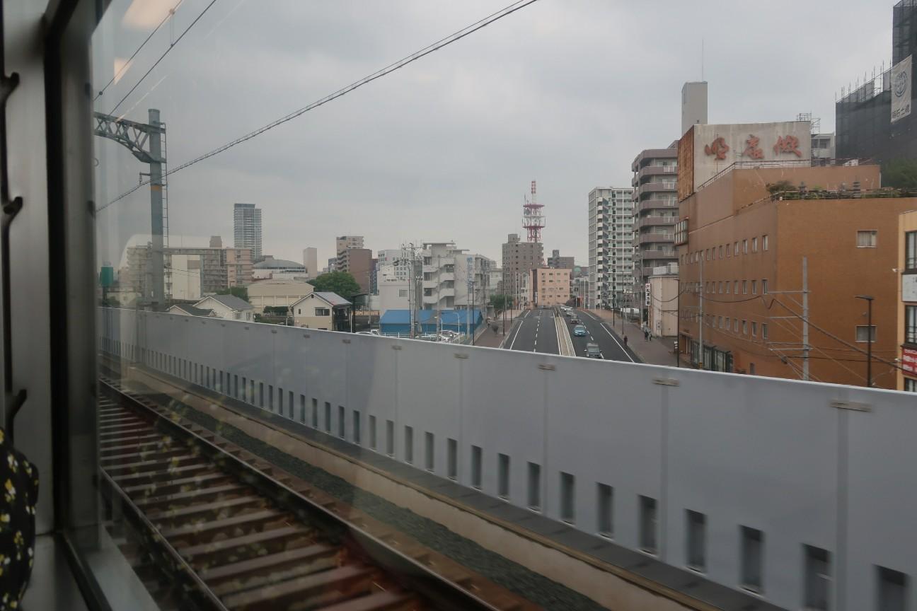 f:id:nishiuraexp:20190607212016j:image