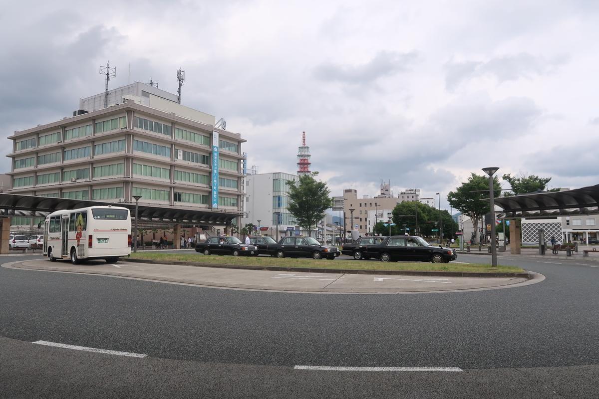 f:id:nishiuraexp:20190627140037j:plain