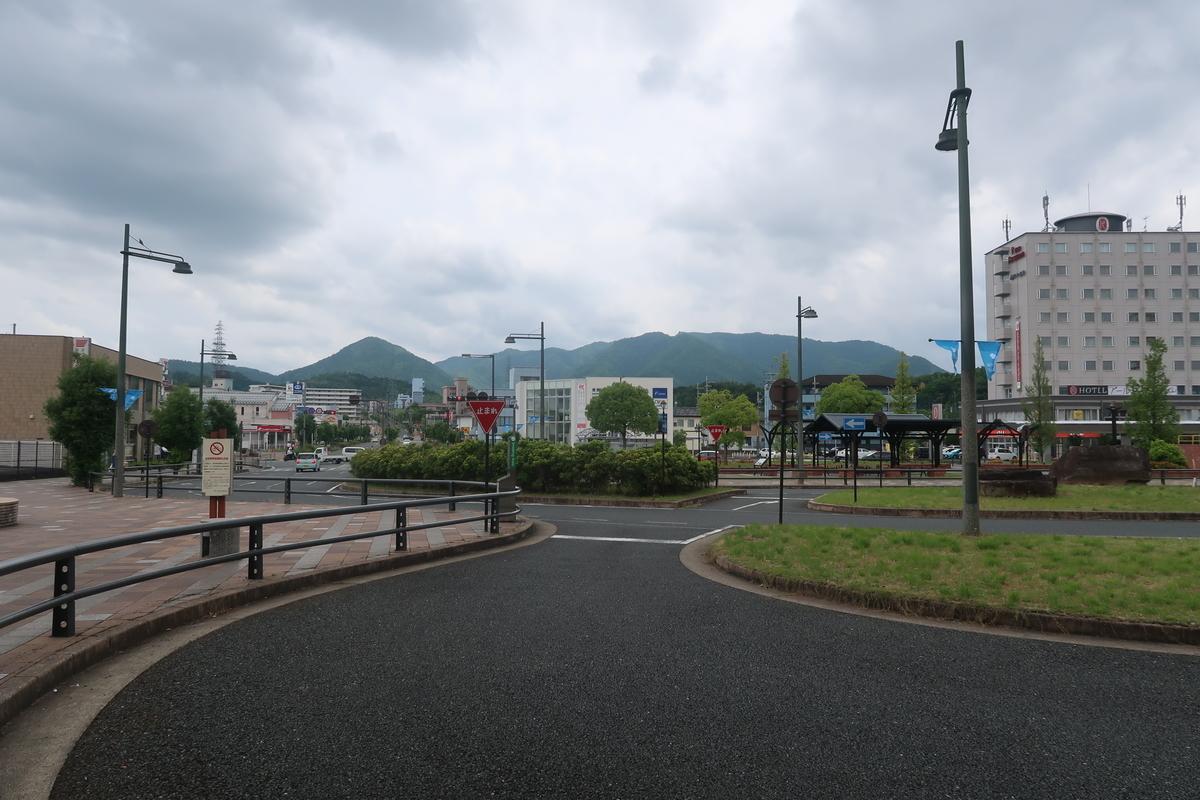 f:id:nishiuraexp:20190627140118j:plain
