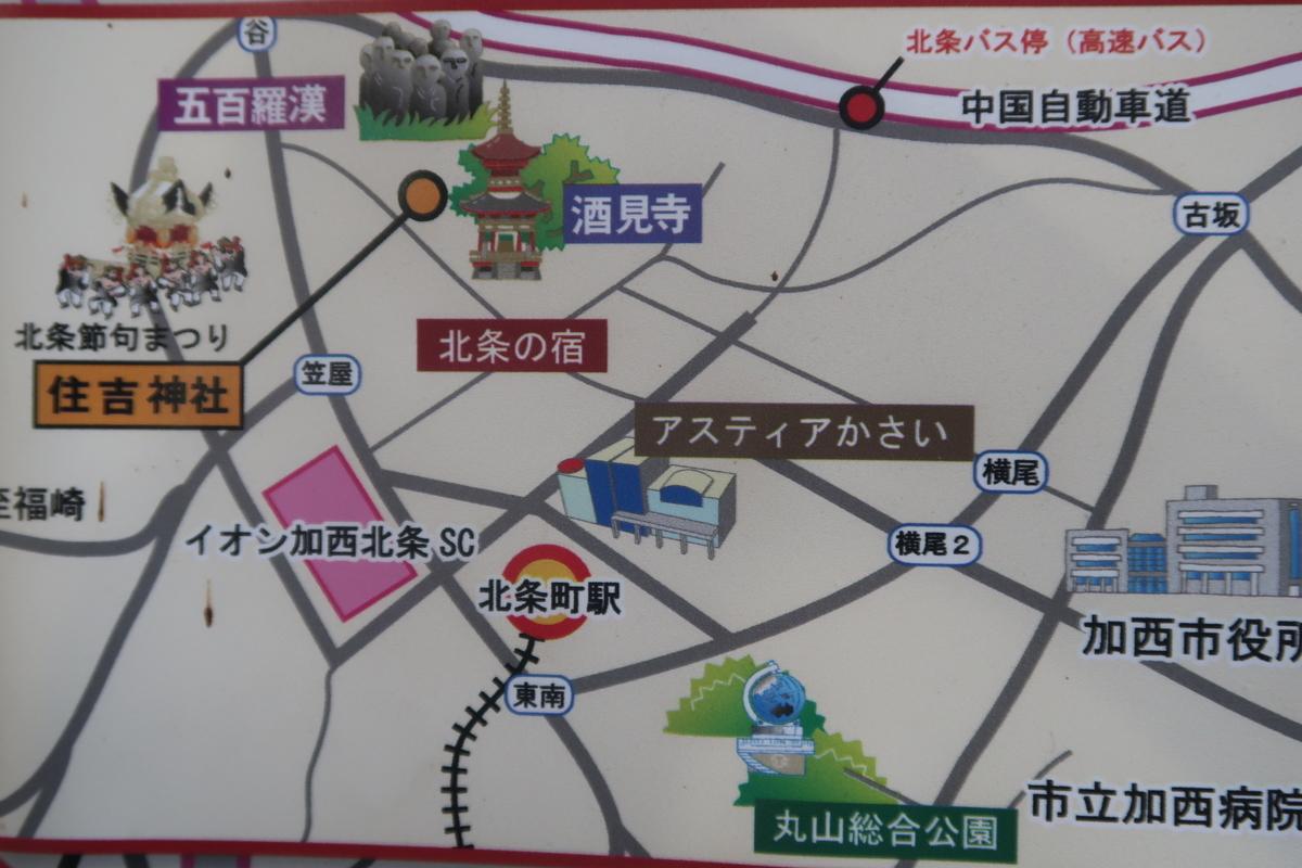 f:id:nishiuraexp:20190727000921j:plain