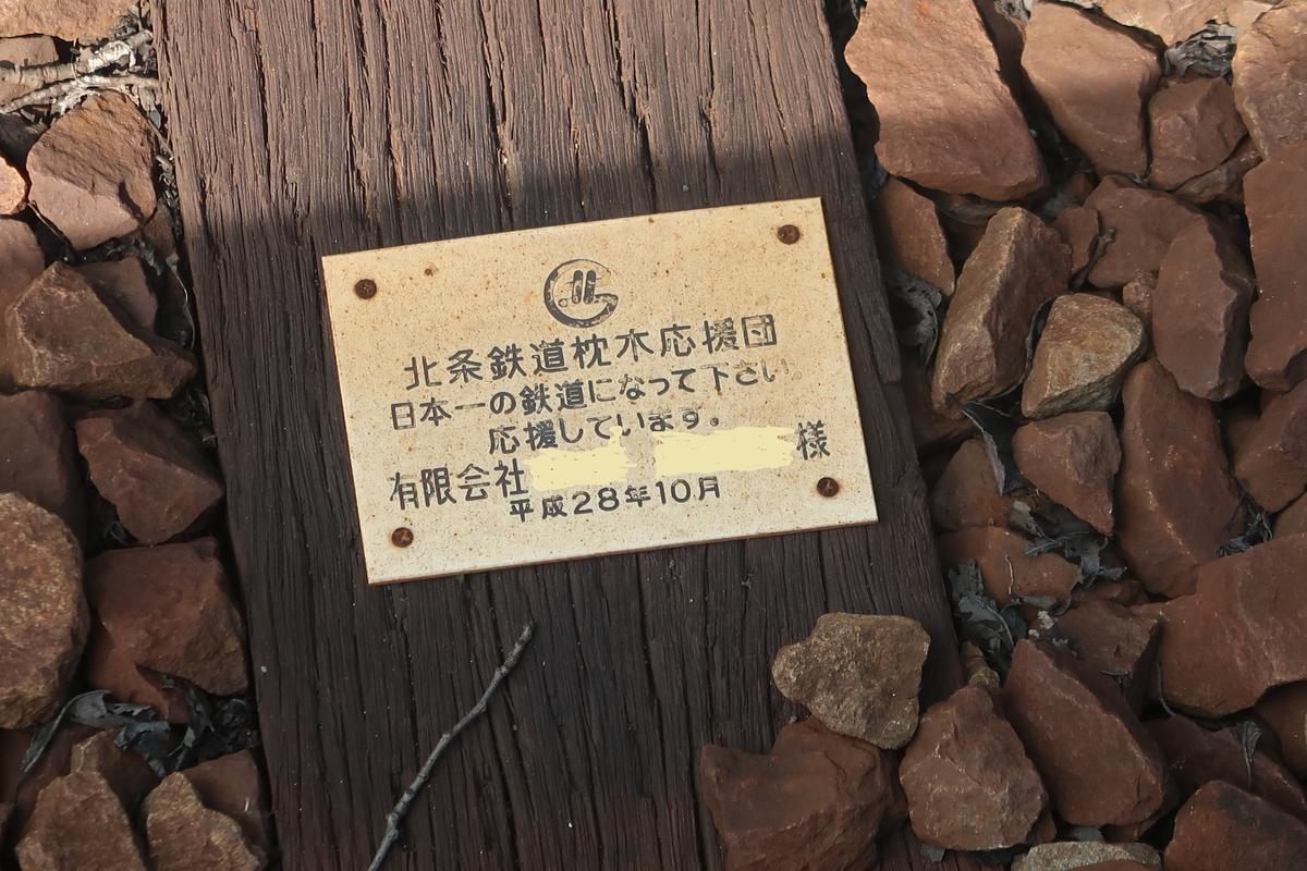 f:id:nishiuraexp:20190727202801p:plain
