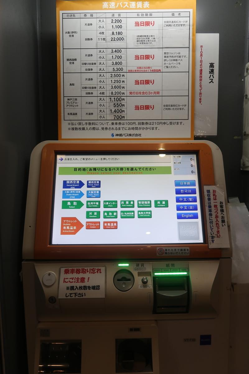 f:id:nishiuraexp:20191017223112j:plain