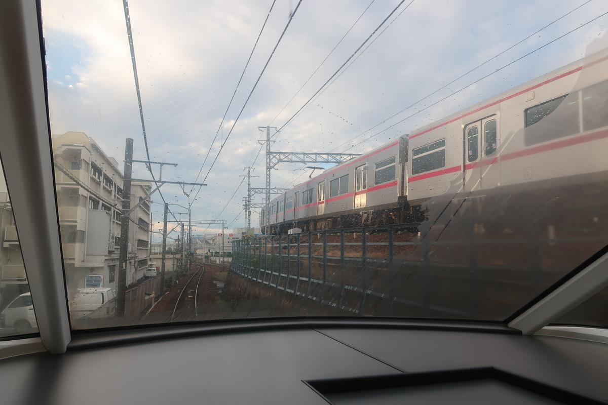 f:id:nishiuraexp:20191022230604j:plain