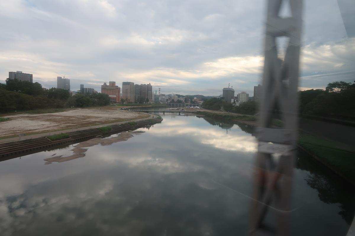 f:id:nishiuraexp:20191022231050j:plain