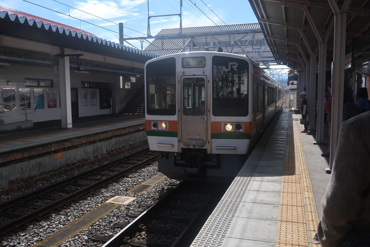 f:id:nishiuraexp:20191026203511j:plain