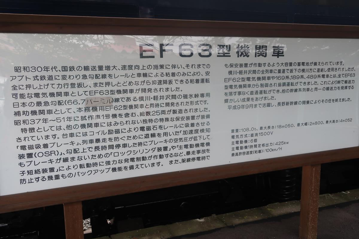 f:id:nishiuraexp:20191031202944j:plain