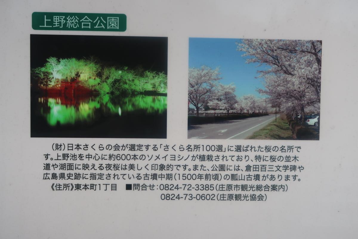 f:id:nishiuraexp:20191118110107j:plain