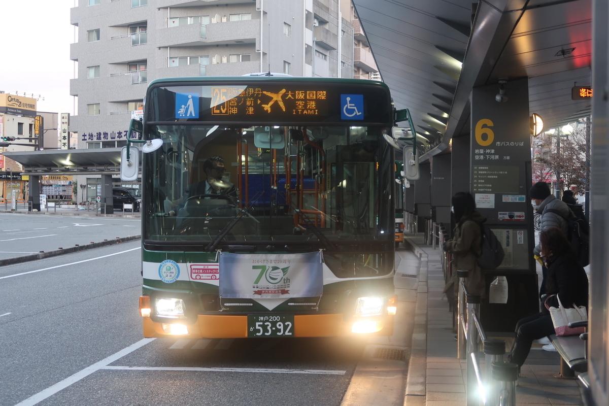 f:id:nishiuraexp:20191201164722j:plain