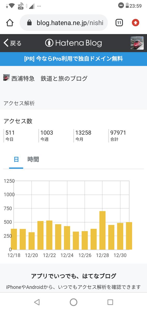 f:id:nishiuraexp:20200101000924p:plain