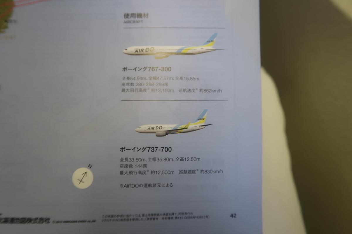 f:id:nishiuraexp:20200102201628j:plain