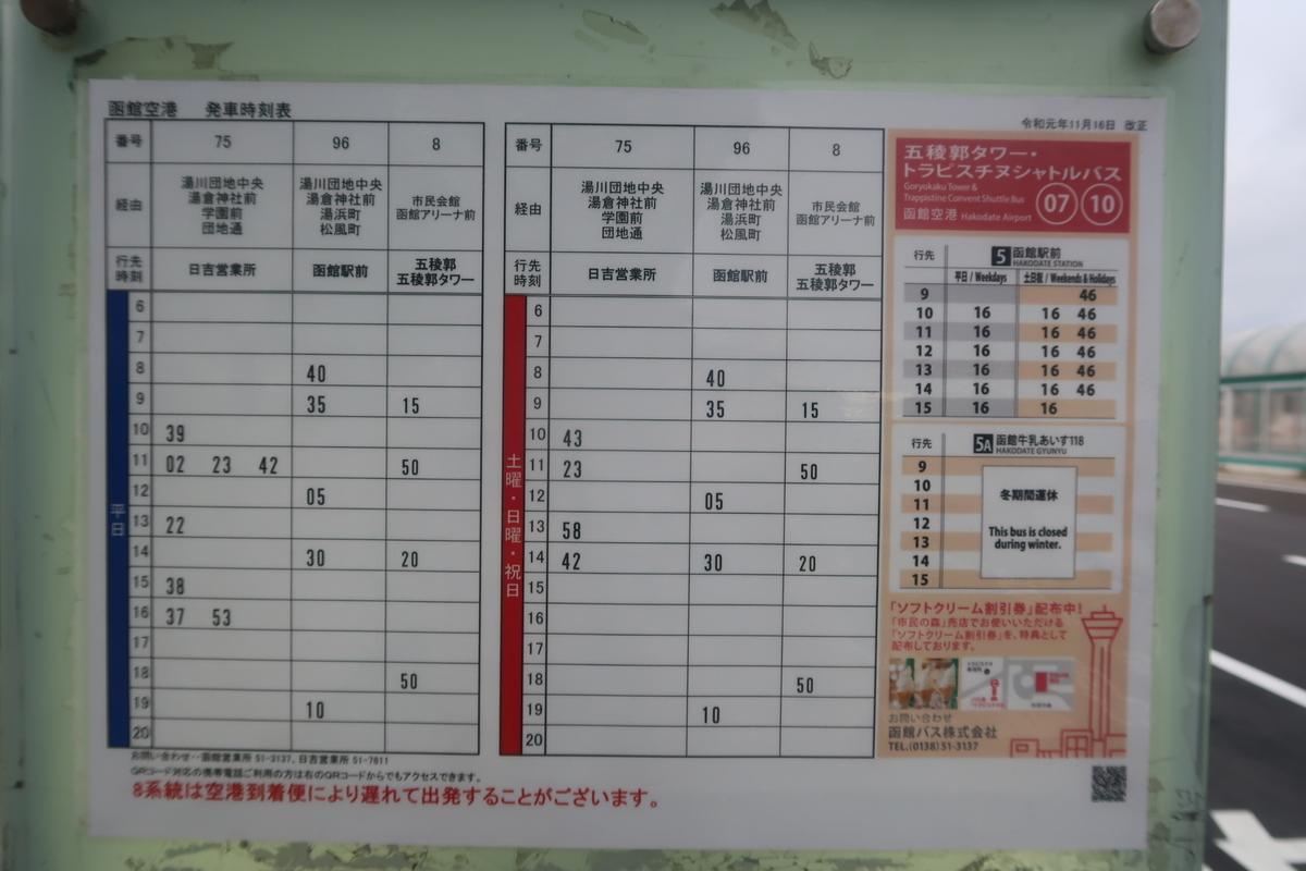 f:id:nishiuraexp:20200104144444j:plain