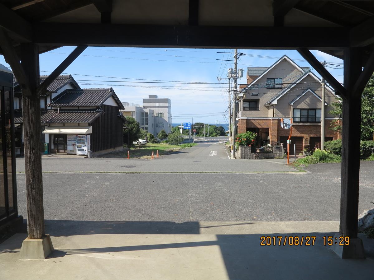f:id:nishiuraexp:20200110235240j:plain